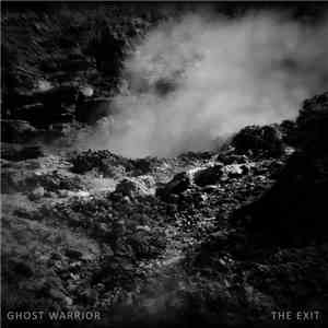 Ghost Warrior - The Exit album