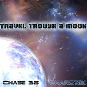 Pharotek - Travel Through A Moon album