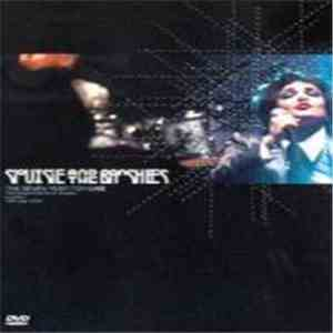 Siouxsie & The Banshees - The Seven Year Itch Live album