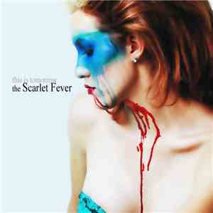 The Scarlet Fever - This Is Tomorrow album