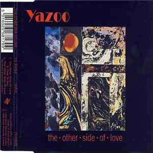 Yazoo - The Other Side Of Love album