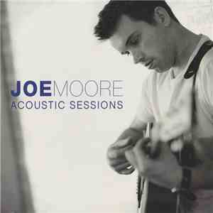 Joe Moore  - Acoustic Sessions album
